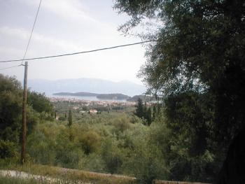 , Palaiokatouna