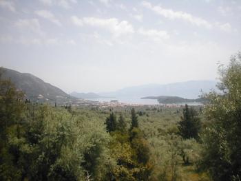 Haradiatika, Palaiokatouna
