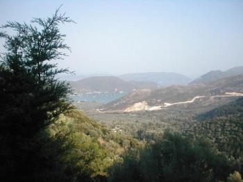 Neochori, Palaiokatouna