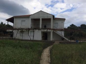 VONITSA MAINLAND, Preveza
