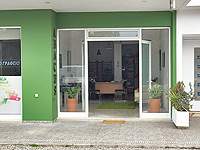 ABACUS-HOMES LEFKADA Office